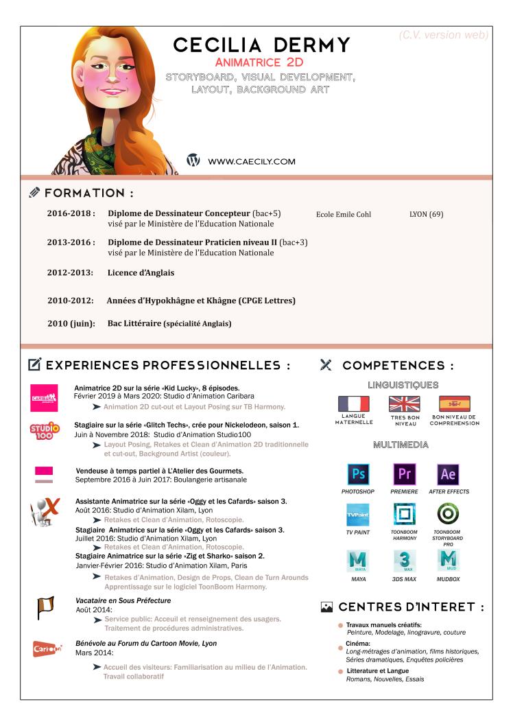 WEB_Fr_CV-DERMY-CECILIA_2020